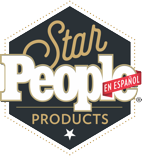 Star-Products